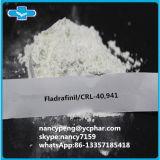 Het Supplement Nootropic Fladrafinil/Crl-40, 941 van 99%
