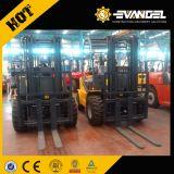 Chariot élévateur diesel hydraulique Cpcd50 de Yto de 5 tonnes