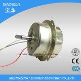 Электрический мотор ванной комнаты высокого качества вентиляторного двигателя