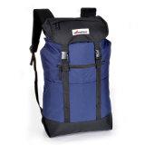 直接工場防水ハイキング旅行バックパック袋の学校のバックパック