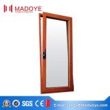 Di vetro di disegno moderno della Cina singoli Inclinare-Girano la finestra