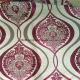 2016新しく贅沢な陰のカーテン