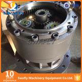 Caja de engranajes 14541030 Voe14541030 del oscilación del excavador Ec460b Ec480 de Volvo