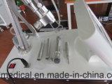 De verwaarloosbare Machine van de Verjonging van de Verwijdering van het Litteken van de Laser van Co2 Vaginale met Ce