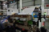 Máquina de recubrimiento de película china máquina de recubrimiento de fusión en caliente