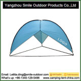 Outdoor Grande toldo Sun Shade Shelter Family Beach Tent