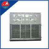 Klimaanlagen-Ventilator-Gerät Serie des hohen Standards LBFR-50 für Lufterhitzung