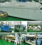 P8 SMD 옥외 스크린 심천 공장 LED 모듈