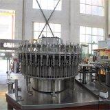 Hohe Leistungsfähigkeits-Saft-Füllmaschine