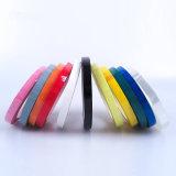 De Isolerende Band van uitstekende kwaliteit van Mylar van de Polyester voor ElektroDelen die Band in Guangzhou inpakken