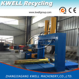 De rubber Snijder van de Guillotine/Hydraulische Rubber Scherpe Machine/Hydraulische RubberSnijder