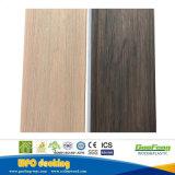 Co-Extrusion Piscina Eco Pavimentos de madeira WPC deck composto