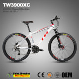 De Fiets van de Berg van de Legering van het Aluminium van Shimano M370 27speed van de Fabriek van de fiets