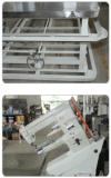 Matratze-Rand-Band-Maschine (WB-1)