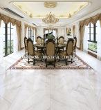 Keramische glasig-glänzende Porzellan Vitrified volle Karosserien-Marmor-Fliese-Fußboden-und Wand-Fliesen (2-D88951) 800X800mm