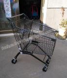 Nuevo estilo Carrito de Compras Compras