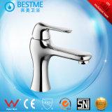 Le prix bon marché de la Chine conçoivent maintenant le mélangeur chaud de bassin de vente (BM-B10304)