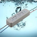 Hts da fonte de alimentação do interruptor do transformador AC/DC do diodo emissor de luz de 24V 4A 100W