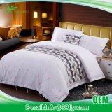 Comfortable Discount 250tc Quilt Set for Patio