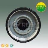 De hydraulische Filter van de Olie voor Vervangstukken (84278070)