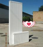 Hot Sale radiateur en acier