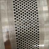 木製の餌のリングはISOの機械にペレタイジングを施すことを停止する