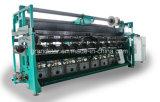 GS41f/20 de Elektronische Machine van Raschel van de multi-Staaf met de Plaat van de Daling
