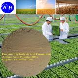 Cobre/hierro/cinc/manganeso/magnesio/boro/cobalto quelatados (grado del fertilizante o de la alimentación del polvo que fluye)