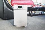 Zuiveringsinstallatie de van uitstekende kwaliteit Ionizer van de Lucht van het Huis