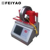Fornitori industriali Fy-Rmd-150 della macchina del riscaldatore del cuscinetto