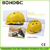 Casque de sûreté Integrated de casque de loisirs avec du ce
