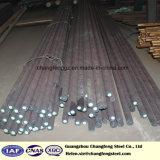 1.7225/SCM440機械のための高力合金鋼鉄丸棒