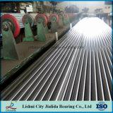 機械装置部品(WCS120 SFC120)のためのベアリング製造業者の精密直線運動シャフト