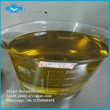 근육 이익을%s 대략 완성되는 스테로이드 기름 Fmj300 Mg/Ml