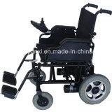 EECが付いている病院の電力の車椅子