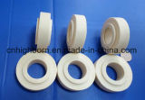 Substrat en céramique d'alumine électrique de 96%