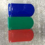 Imbianchimento quotidiano dei denti del contrassegno privato di uso che imbianca polvere