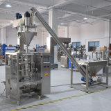 Máquina de embalagem pequena vertical do pó de leite da proteína dos saquinhos