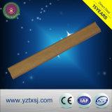 流行PVC幅木の建築材料