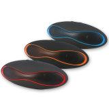 無線BluetoothのスピーカーX6 FMの無線の可聴周波スピーカーサポートTFカード