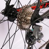 bicicletta della strada della lega di 700c 16speed Alominum con Shimano