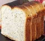 [أستر] كهربائيّة [37بلدس] خبز مشرحة محمّصة كسا بفتات الخبز مشرحة لأنّ عمليّة بيع حارّ