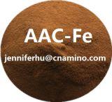 Утюг аминокислот Chelate органических удобрений порошок водорастворимые