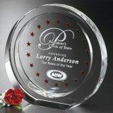 Atwater Circle Award (#6280, № 6281, № 6282, № 6283)