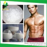 Курьером безопасной Sarms Gw501516 (GSK-516/Endurobol/Cardarine) CAS: 317318-70-0 стероидов порошок