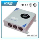 hybrider Inverter-Controller der Sonnenenergie-110V/120V/130VAC/220VAC/230VAC/240VAC mit Batterie für USA, Spanien, Kanada, Norden und Südamerika-Markt