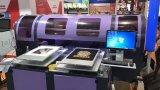 Tinta Fd680 branca automática direta à impressora do vestuário