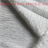 Strukturiertes Silk Gewebe. Neues strukturiertes Gewebe