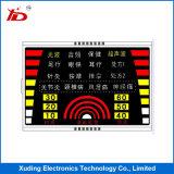 Zoll VA-LCD-Bildschirmanzeige für Selbsttn-LCD Panel Bildschirmtn-LCD