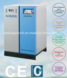 Scroll compresor de aire 100% libres de aceite compresor